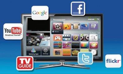 Samsung termina con Sony en el negocio de las pantallas LCD