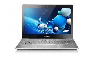 Samsung descubre novedades en su Foro Europeo 2013