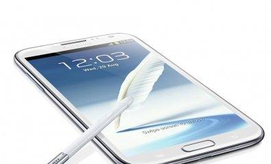 Samsung lanza nuevos dispositivos Android y Windows