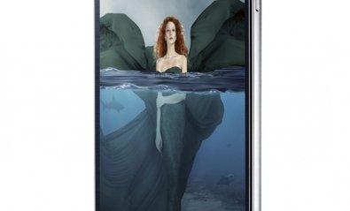 El nuevo Samsung Galaxy S4 nos ha dejado sin aliento