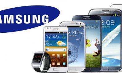 …y el Samsung Galaxy Note 5 en julio