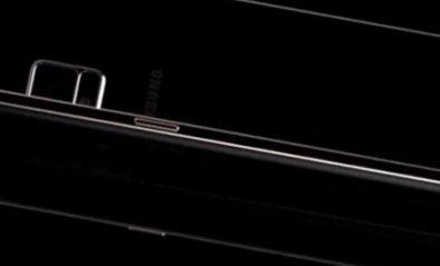 El Samsung Galaxy Note 5 llegará en agosto