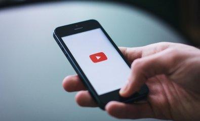 El primer vídeo subido a YouTube cumple 10 años