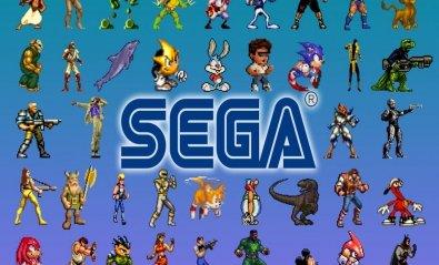 5 juegos clásicos de Sega para Android y iPhone: SEGA Forever