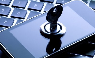 Tres aplicaciones para mantener a salvo la privacidad en tu móvil