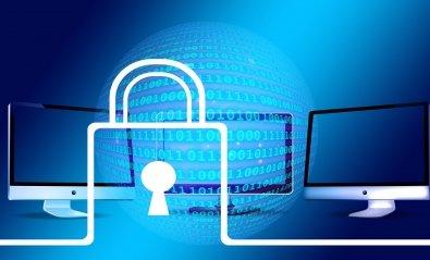 Cómo revisar la seguridad de tu cuenta de Google