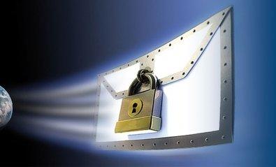 El 63% de los españoles no reconoce el phishing
