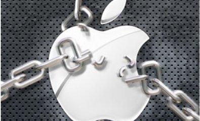 Un troyano para Mac se extiende por Internet