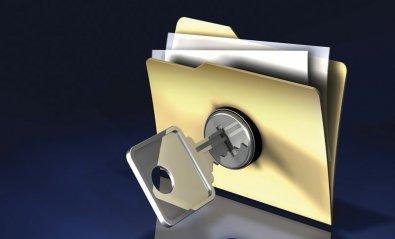 Protege tu PC activando la Prevención de Ejecución de Datos