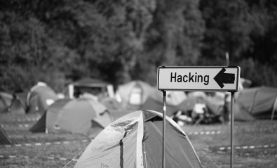 SysPopper o cómo hackear contraseñas de administrador en Windows