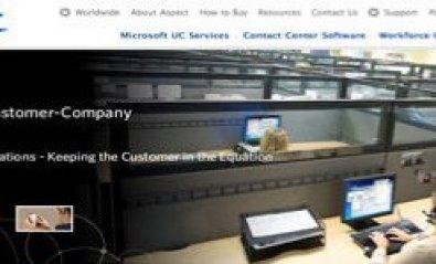 Servicios outbound y comunicaciones unificadas