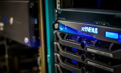 Qué son y cómo configurar los DNS en Windows, OS X y Linux
