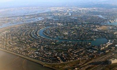 60 años de Silicon Valley: así se gestó la meca de la tecnología