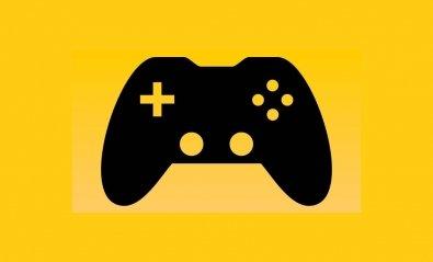 Los 8 mejores gamepads para jugar en PC y cómo elegir bien el mando