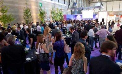 Madrid acoge una nueva edición de SIMO Network