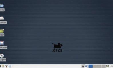 Slackware 13.1, dirigido a usuarios avanzados