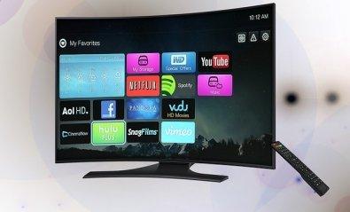 Qué es Android TV y para qué sirve