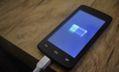 Cómo ahorrar batería en Android