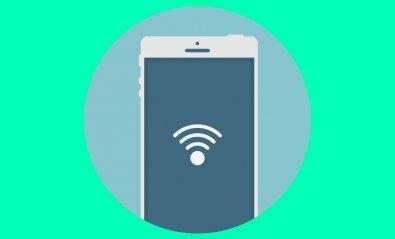 Cómo usar tu Android como un router WiFi