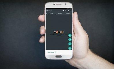 Las mejores alternativas a WhatsApp Plus