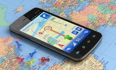 El fin del roaming en Europa se aplaza al 2017
