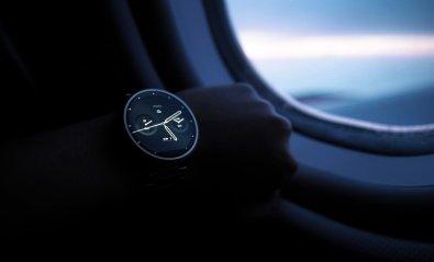 ¿Tienen futuro los relojes inteligentes?