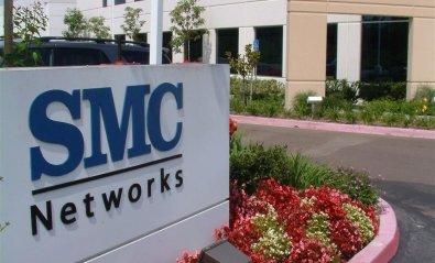 SMC Networks quiere llegar a nuevos mercados