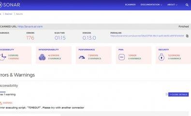Herramientas gratis para evaluar el rendimiento de tu página web