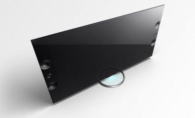 Las teles 4K de Sony ya han llegado a las tiendas