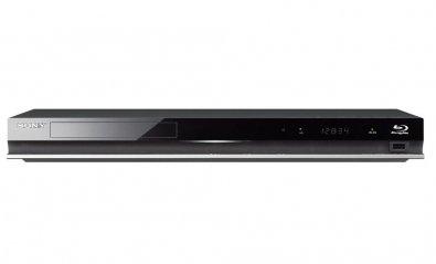 Sony BDP-S570, reproductor Blu-ray 3D de excelente calidad