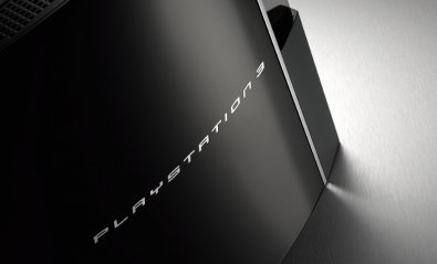 Sony inicia el restablecimiento de PlayStation Network