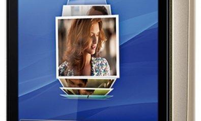 Sony Ericsson Xperia Ray, un Android distinguido
