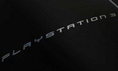 Sony reconoce la intrusión de un hacker en PSNetwork