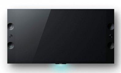 Sony desvela las claves de Triluminos y 4K