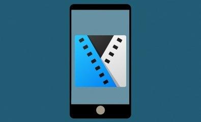 Sony Vegas para Android: descargar las mejores alternativas