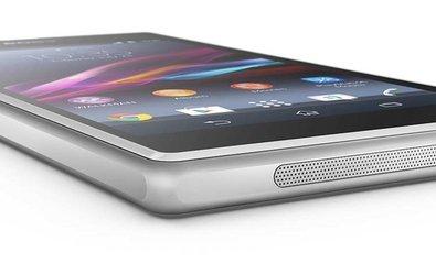 Mejores smartphones y tablets del año 2013