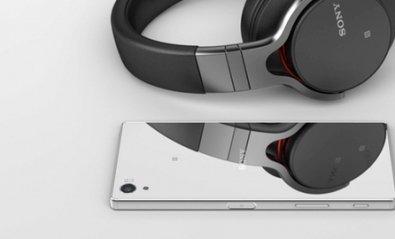 Sony Xperia Z5 Premium, ¿el mejor móvil del año?