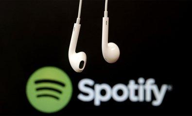¿Cómo se descarga la música de Spotify en el móvil?