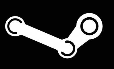 La Unión Europea investigará Steam
