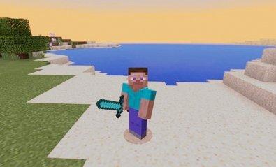 Trucos Minecraft: diviértete sin límites con esta guía de comandos