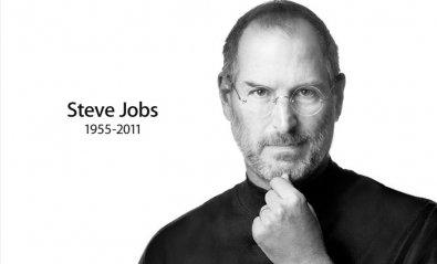 El mundo de la tecnología se despide de Steve Jobs
