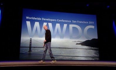 Apple dice adiós al ordenador y los cables con iCloud