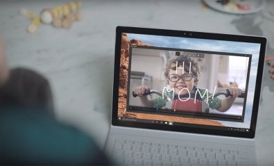 Windows Story Remix, el heredero de Movie Maker