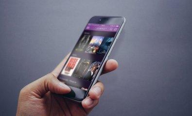 Stremio, posiblemente la mejor app de películas y series online y gratis