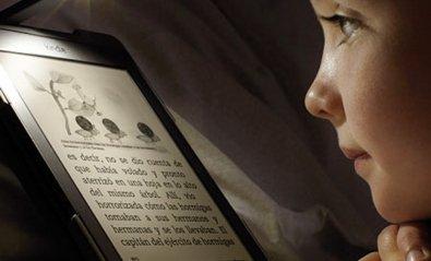 Las tabletas comen terreno a los lectores de ebooks