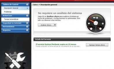 Optimización completa para tu equipo con Iolo System Mechanic