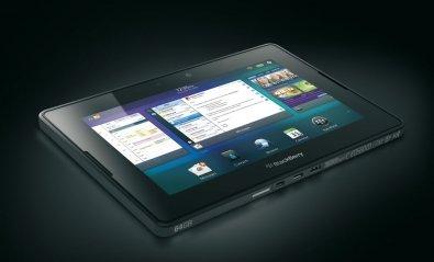 Probamos seis tabletas con pantallas de 7 pulgadas