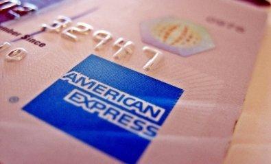 MagSpoof, el dispositivo de 10$ que puede suplantar tarjetas de crédito