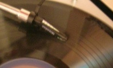 Te enseñamos a digitalizar tu colección de discos de vinilo