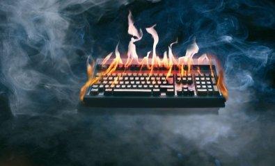 Duras pruebas al PC antes de vender para evitar sustos